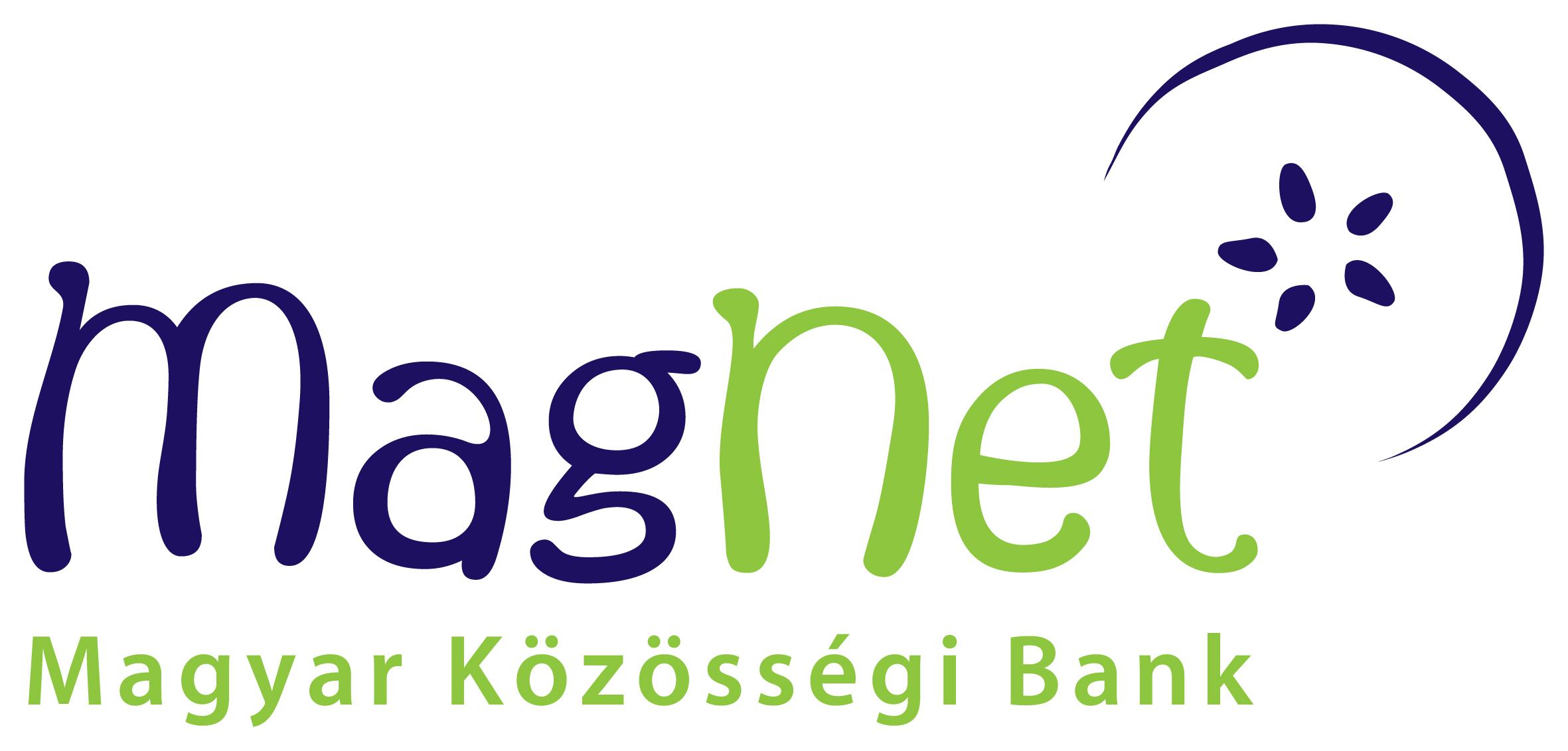 Magnet Bank - Magyar Közösségi Bank